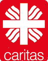Logo des Caritasverbandes